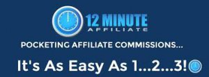 12-Minute-Affiliate-Commissions.-Easy-As-1-2-