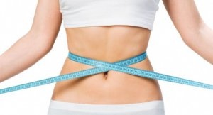 Cinderella Weight loss Review