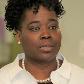Dr Jessica Mastermind