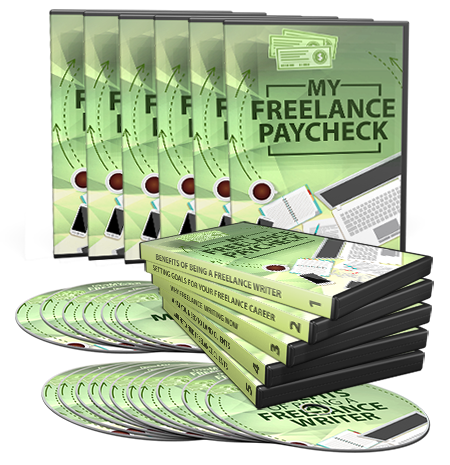 My-Freelance-Paycheck