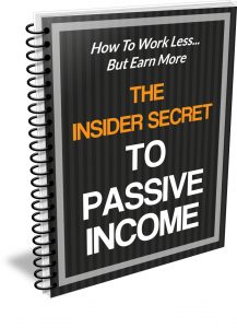 The Passive Income 'Funnel-in-a-Plugin